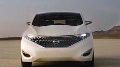 Nissan Forum - Immagine: 8