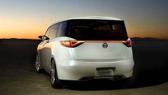 Nissan Forum - Immagine: 9