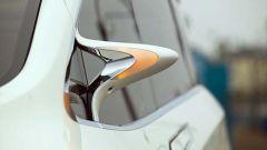 Nissan Forum - Immagine: 10