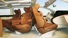 Nissan Forum - Immagine: 12