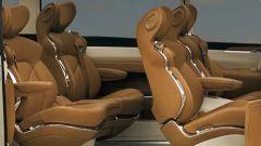 Nissan Forum - Immagine: 14