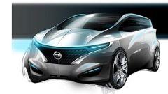 Nissan Forum - Immagine: 15