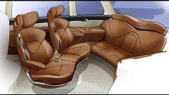 Nissan Forum - Immagine: 16