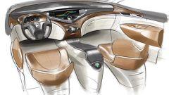 Nissan Forum - Immagine: 17