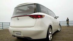 Nissan Forum - Immagine: 18