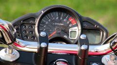 Suzuki Gladius 650 - Immagine: 21