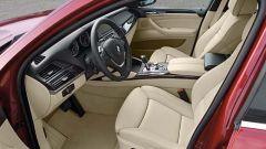 BMW X6 - Immagine: 12