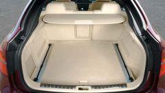 BMW X6 - Immagine: 38
