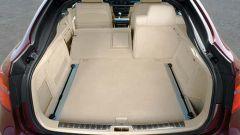 BMW X6 - Immagine: 40