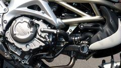 Suzuki Gladius 650 - Immagine: 26