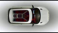 Land Rover LRX - Immagine: 3