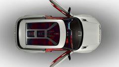Land Rover LRX - Immagine: 4