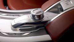 Land Rover LRX - Immagine: 8