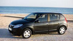 Mercato auto febbraio, in calo anche in Europa - Immagine: 6