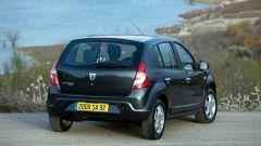 Mercato auto febbraio, in calo anche in Europa - Immagine: 8