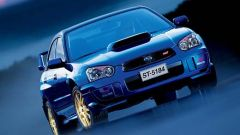 Mercato auto febbraio, in calo anche in Europa - Immagine: 10