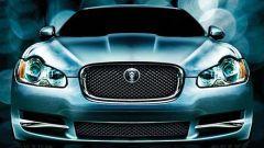 Mercato auto febbraio, in calo anche in Europa - Immagine: 15