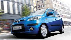 Mercato auto febbraio, in calo anche in Europa - Immagine: 17