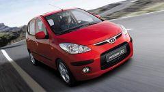 Mercato auto febbraio, in calo anche in Europa - Immagine: 18