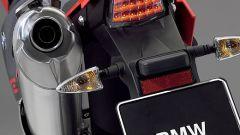 BMW G650X - Immagine: 33