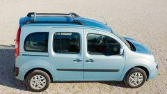 Renault New Kangoo 2008 - Immagine: 3