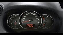 Renault New Kangoo 2008 - Immagine: 11