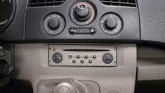 Renault New Kangoo 2008 - Immagine: 12