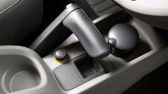 Renault New Kangoo 2008 - Immagine: 13