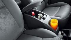 Renault New Kangoo 2008 - Immagine: 14