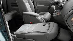 Renault New Kangoo 2008 - Immagine: 15