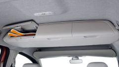 Renault New Kangoo 2008 - Immagine: 21