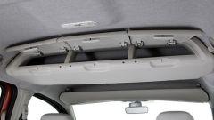 Renault New Kangoo 2008 - Immagine: 22
