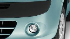 Renault New Kangoo 2008 - Immagine: 25