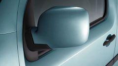 Renault New Kangoo 2008 - Immagine: 26