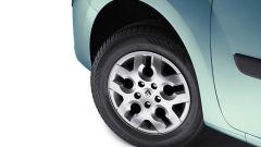 Renault New Kangoo 2008 - Immagine: 27