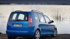 Mercato auto febbraio, in calo anche in Europa - Immagine: 24
