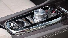 Jaguar XF 2010 - Immagine: 15