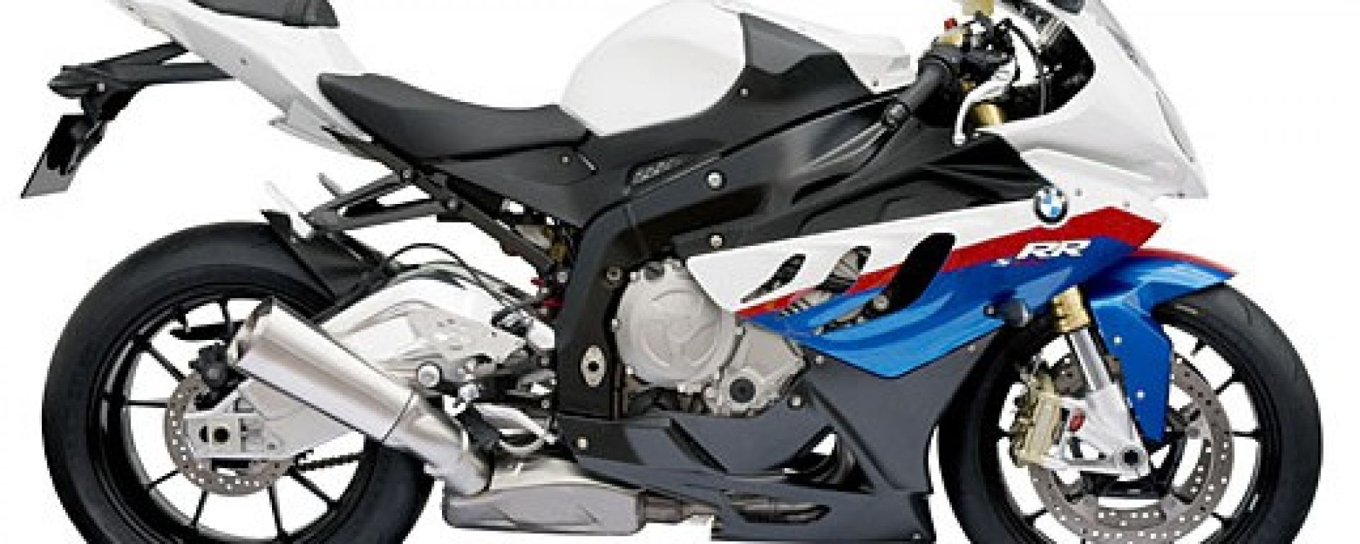 Come nasce la BMW S 1000 RR