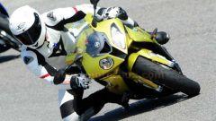 Come scegliere la gomma giusta per la propria moto - Immagine: 63