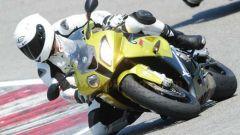 Come scegliere la gomma giusta per la propria moto - Immagine: 64