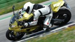 Come scegliere la gomma giusta per la propria moto - Immagine: 65
