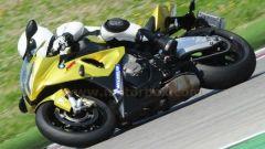 Come scegliere la gomma giusta per la propria moto - Immagine: 66