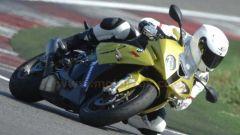 Come scegliere la gomma giusta per la propria moto - Immagine: 67