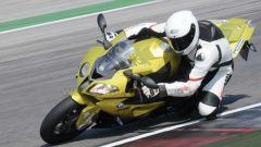 Come scegliere la gomma giusta per la propria moto - Immagine: 68
