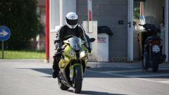 Come scegliere la gomma giusta per la propria moto - Immagine: 69