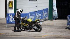 Come scegliere la gomma giusta per la propria moto - Immagine: 70