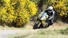 Come scegliere la gomma giusta per la propria moto - Immagine: 55