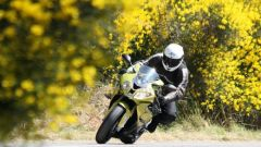 Come scegliere la gomma giusta per la propria moto - Immagine: 54