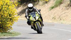 Come scegliere la gomma giusta per la propria moto - Immagine: 39