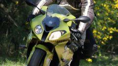 Come scegliere la gomma giusta per la propria moto - Immagine: 40